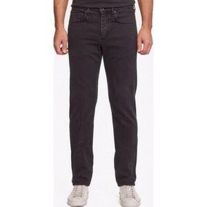 Rag & Bone Fit 2 Shelter gray slim fit jeans 8632